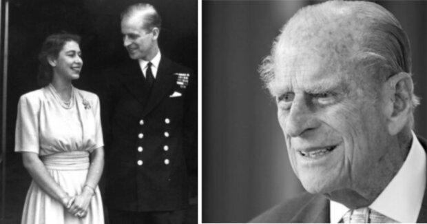 Dožil se téměř 100 let: Poslední chvíle a přání prince Philipa, vévody z Edinburghu a manžela královny Alžběty II