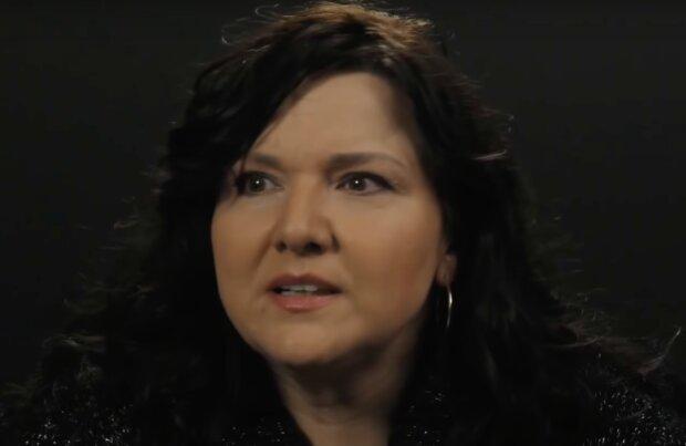 """""""Potřebuji pomoc, protože to sama nezvládnu"""": Šárka Rezková skončila na klinice, kde podstoupila elektrokonvulzivní terapii. Jak se cítí"""