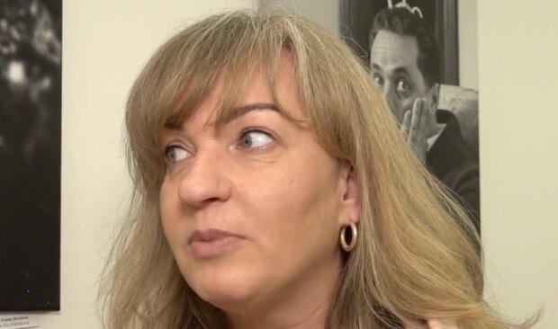 """""""Fyzicky mě to sundalo. Není to jednoduché"""": Herečka Sandra Pogodová měla potvrzenou nemoc. Jak se cítí"""