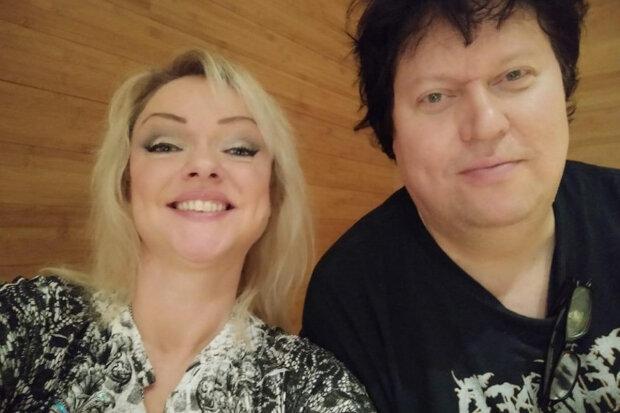 """""""Timíka vzali na výslech"""": Dominika Gottová prozradila proč se strážci zákona měl přijít do kontaktu i její manžel Timo Tolkki"""
