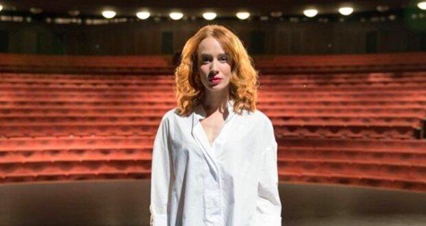 """""""Oáza pokoje"""": slovenska zpěvačka Táňa Pauhofová přestěhovala v nový dům, který vystavěla místo zdědinoho od dědečka"""