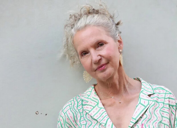 """""""Tehdy novináři vyzvonili, kdo tím Největším Čechem byl"""": Irena Obermannová napsala scénář filmu. Poprvé o psech, znovu o lásce a o ženách"""
