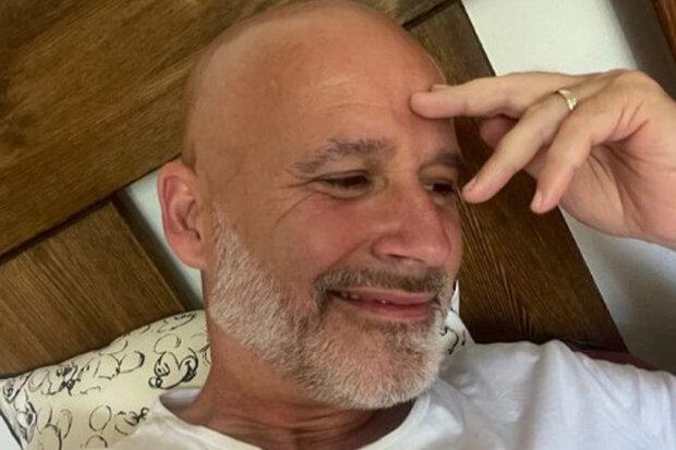 """""""Bez vás bych nebyl ani já, ani pořady, které patří k těm nejsledovanějším na TV"""": Honza Musil skončil na TV Barrandov"""