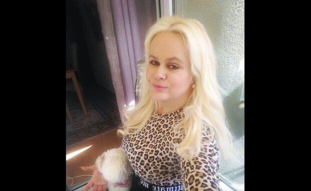 """""""Já vím, jak budu vypadat ve staří"""": Monika Štiková uveřejnila fotku s mámou"""