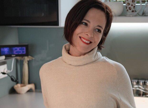 Sestřička ze seriálu Ordinace je podruhé maminkou: Švagrová Ani Geislerové se pochlubila krásnou fotkou a prozradila jméno miminka