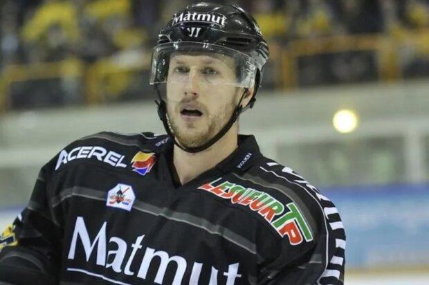Miroslav Ďurák. Foto: snímek obrazovky YouTube