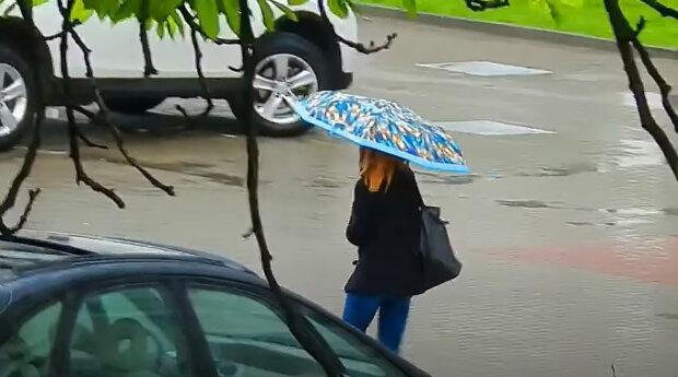 V Česku zavládne podzimní počasí: Meteorologové varují před přízemními mrazíky