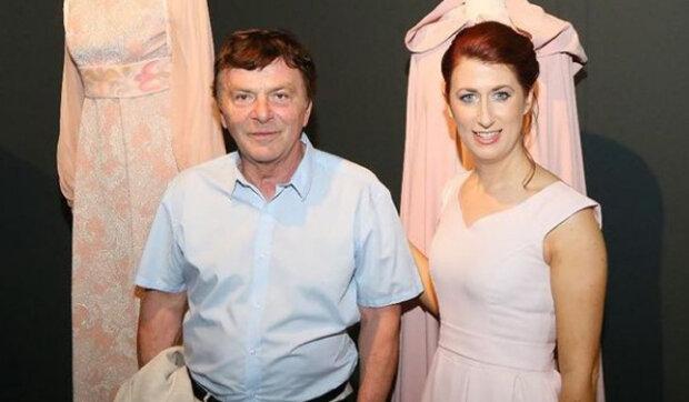 """""""Dobré manželství nevzniká náhodou a samospádem"""": Monika Trávníčková přiznala, že je jejich manželství v krizi. 6. výročí od svatby"""