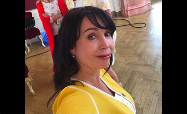 """""""Sžili jsme se všichni skvěle"""": Nela Boudová povídala, jak vychovává adoptovanou dceru"""