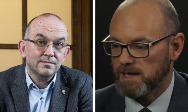 """Konec Jana Blatného i Roberta Plagy. """"Andrej Babiš není z ministra zdravotnictví už delší čas nadšený"""": Je známo, kdo je nahradí"""